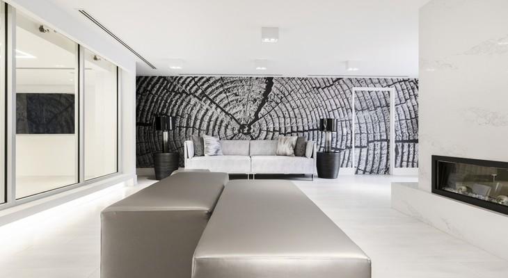 Interior-4