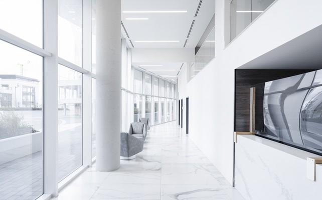 Interior-5