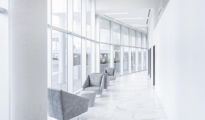 Interior-7